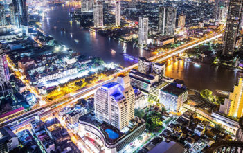 Mobile Payment in Thailand – PromptPay als digitale Speerspitze 13