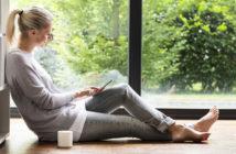 Immer mehr Deutsche verbringen immer mehr Zeit online 7