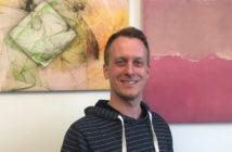 Interview mit Frank Zschage, Agile Coach 8