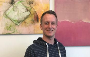 Interview mit Frank Zschage, Agile Coach 12