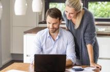 Zeitgemäße Online-Banking-Software: Alle Konten, alle Verträge, alles im Blick 7