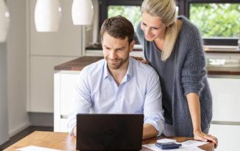 Zeitgemäße Online-Banking-Software: Alle Konten, alle Verträge, alles im Blick 12