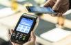 Instant Payment – Europaweite Überweisungen in zehn Sekunden 33