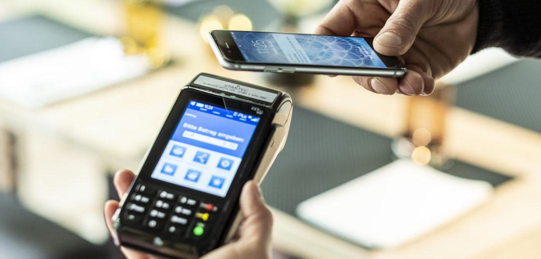 Instant Payment – Europaweite Überweisungen in zehn Sekunden 5