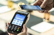 Instant Payment – Europaweite Überweisungen in zehn Sekunden 7