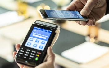 Instant Payment – Europaweite Überweisungen in zehn Sekunden 13