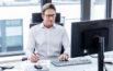StarMoney Business 9: Eine Software – voller Überblick über die Unternehmensfinanzen 22