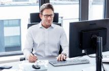 StarMoney Business 9: Eine Software – voller Überblick über die Unternehmensfinanzen 6