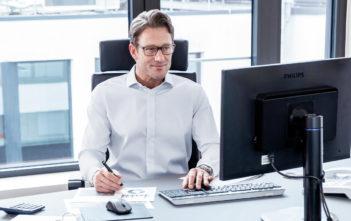 StarMoney Business 9: Eine Software – voller Überblick über die Unternehmensfinanzen 10