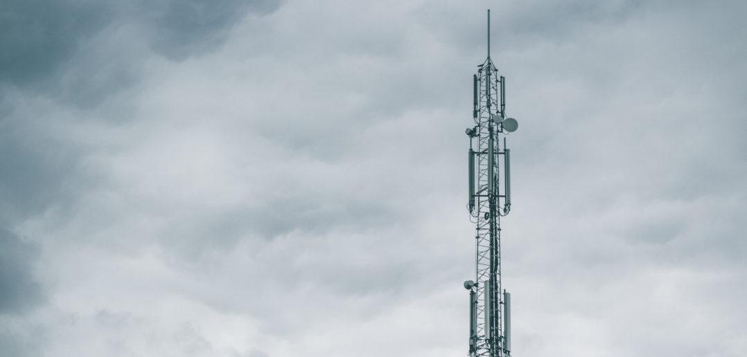 5G: Mobilfunkstandard der Zukunft 4