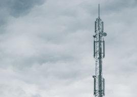 5G: Mobilfunkstandard der Zukunft