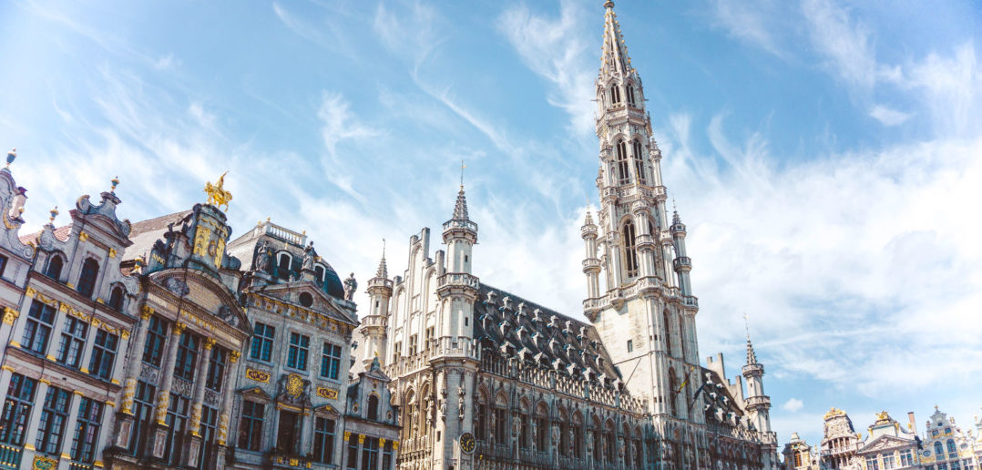 Payment in Belgien – und es hat Zoom(it) gemacht 3