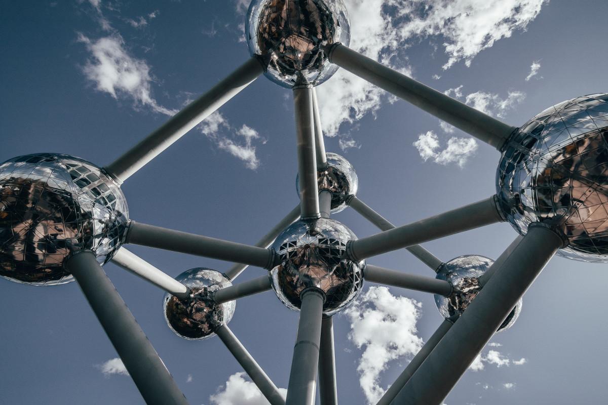Payment in Belgien – und es hat Zoom(it) gemacht 2