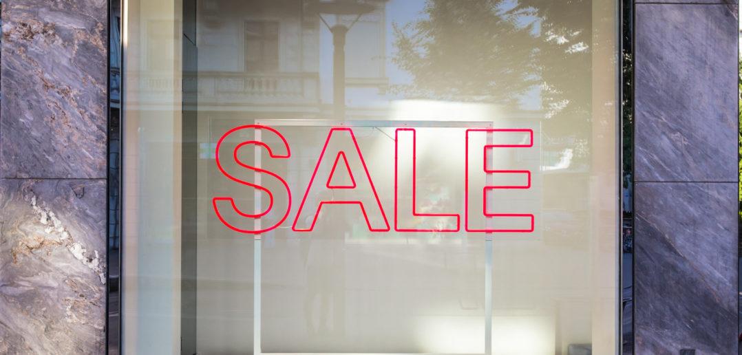 Die Diffusion des Point of Sale 5