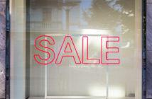 Die Diffusion des Point of Sale 7