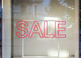 Die Diffusion des Point of Sale