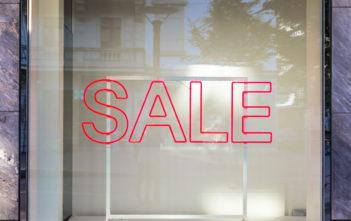 Die Diffusion des Point of Sale 3