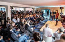 S-Hub: Innovation Day geht in die zweite Runde 8