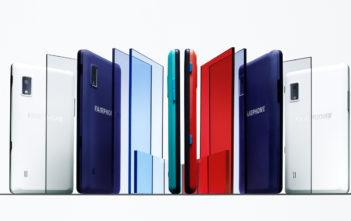 """Nachhaltigkeit: """"Faire"""" Smartphones 5"""