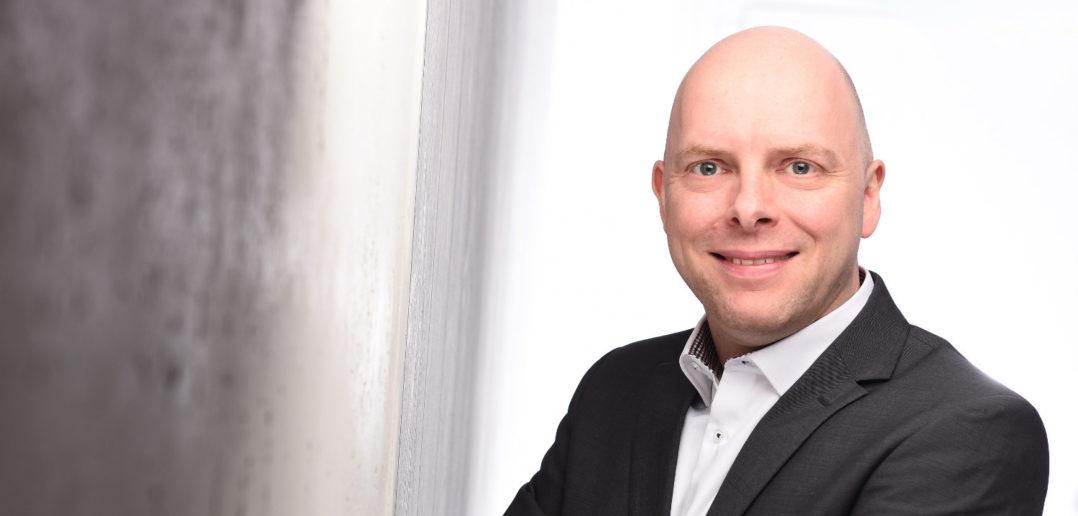 Interview mit Jens Hirschfeld, Product Owner 2
