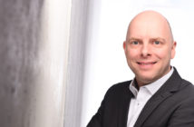 Interview mit Jens Hirschfeld, Product Owner 6