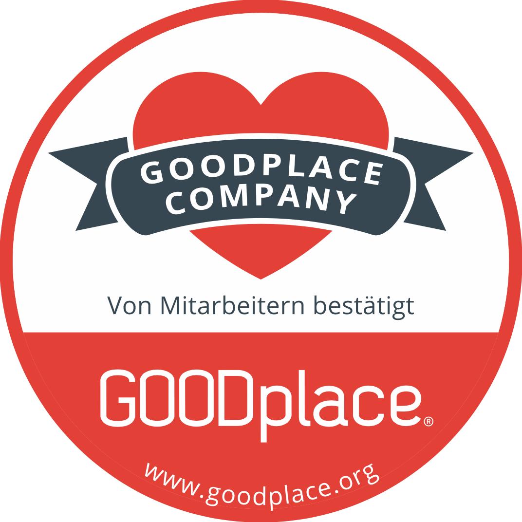 Star Finanz als GOODplace Unternehmen ausgezeichnet 6