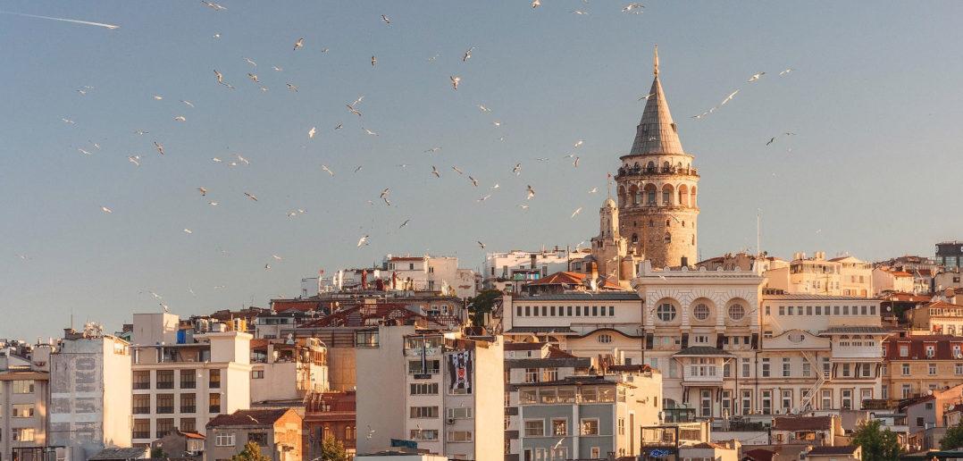 Payment in der Türkei: Bargeldlos bis 2023 3