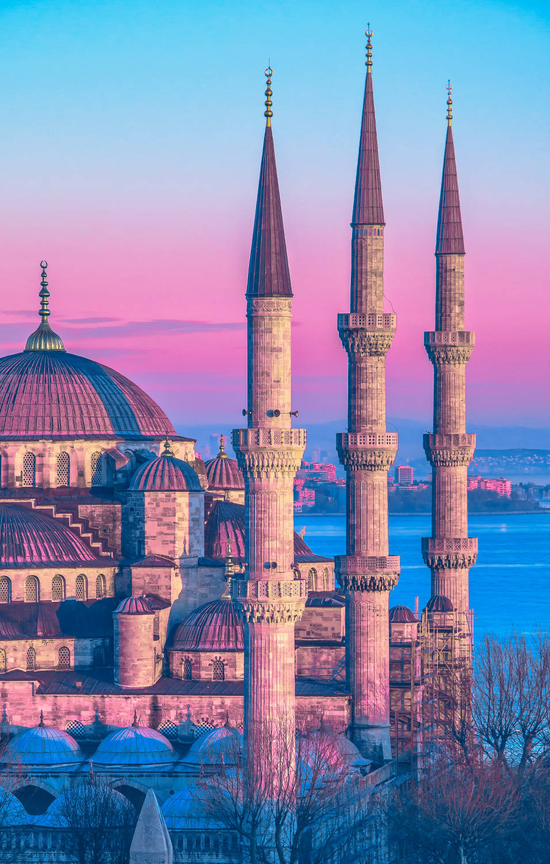 Payment in der Türkei: Bargeldlos bis 2023 4