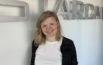 Interview mit Tina Blanck, Business Coach und Kulturmanagerin 18