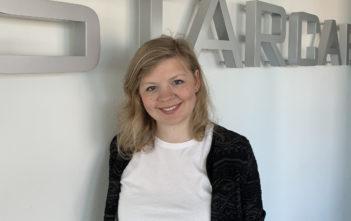 Interview mit Tina Blanck, Business Coach und Kulturmanagerin 12