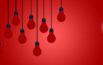 Star Light Ideas: Mitarbeitermitbestimmung 2.0 12