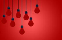 Star Light Ideas: Mitarbeitermitbestimmung 2.0 7