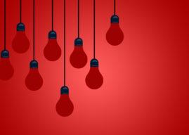 Star Light Ideas: Mitarbeitermitbestimmung 2.0