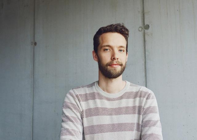 Hamburger Coworking Space finhaven – Interview mit den Geschäftsführern 5