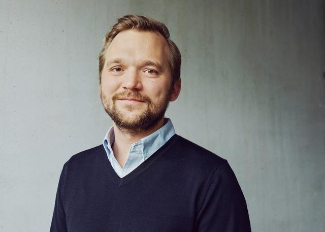 Hamburger Coworking Space finhaven – Interview mit den Geschäftsführern 4