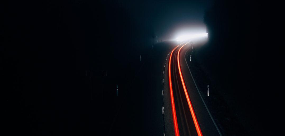 Elektromobilität: Aufladen per Schiene 2