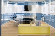Hamburger Coworking Space finhaven – Interview mit den Geschäftsführern 7