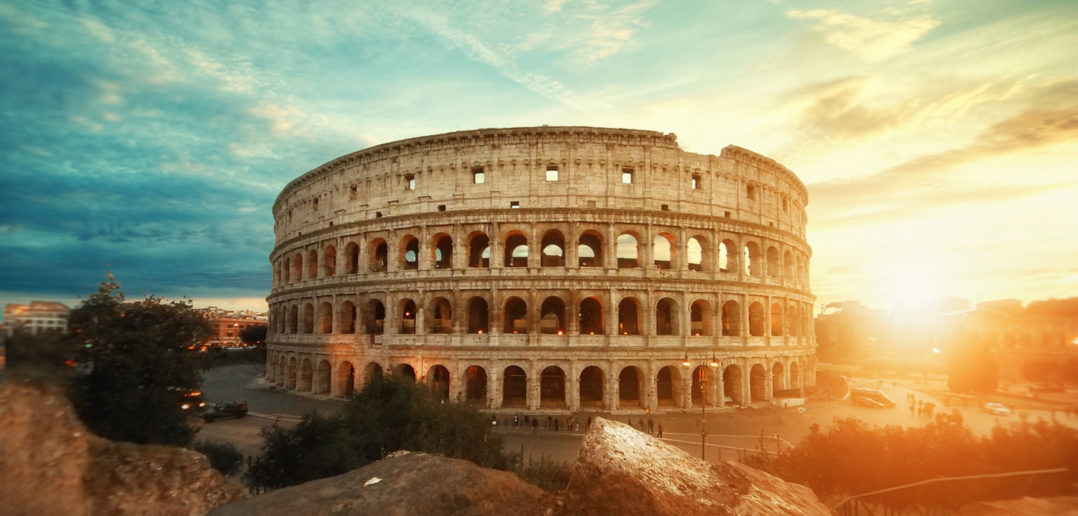 Payment in Europa: Italien 4