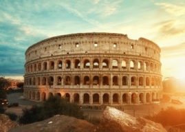 Payment in Europa: Italien