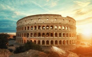Payment in Europa: Italien 6