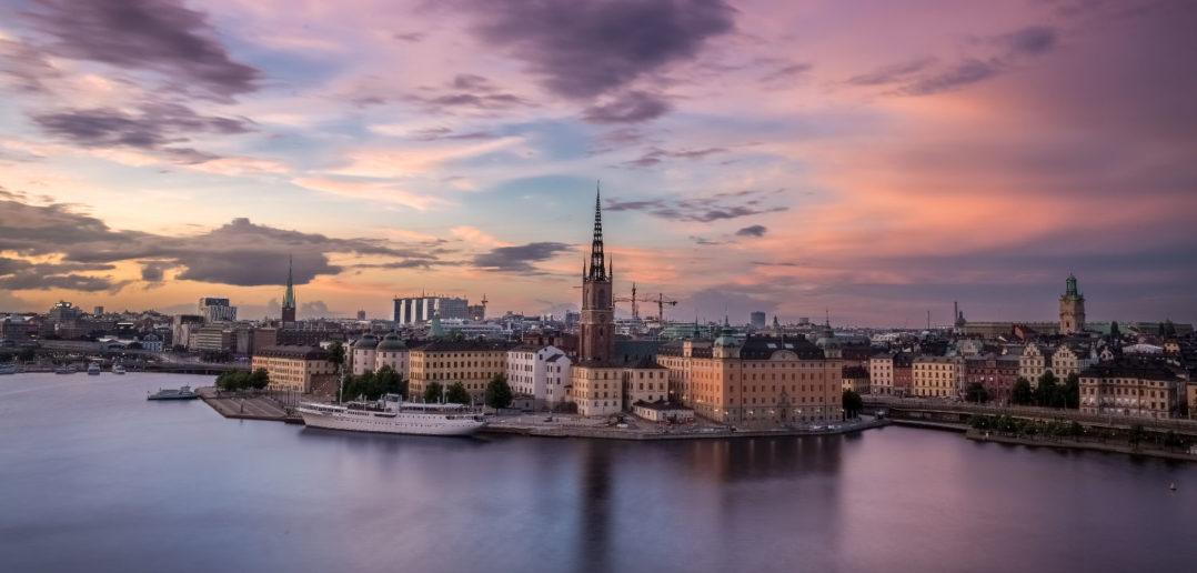 Mobile Payment in Skandinavien: (K)eine 'Swishen'-Lösung 2
