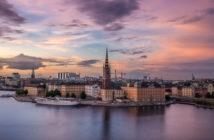Mobile Payment in Skandinavien: (K)eine 'Swishen'-Lösung 5