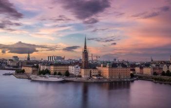Mobile Payment in Skandinavien: (K)eine 'Swishen'-Lösung 9