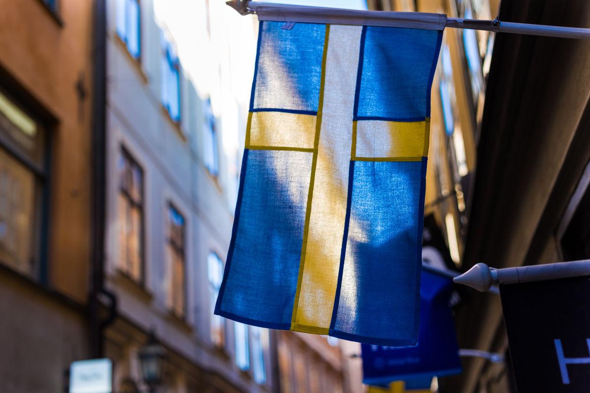 Mobile Payment in Skandinavien: (K)eine 'Swishen'-Lösung 3