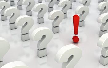 Jetzt mitmachen! Umfrage zum Stand der Digitalisierung im Mittelstand 8