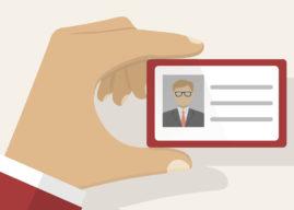 E-Perso: Elektronisch Behördengänge schnell und bequem erledigen