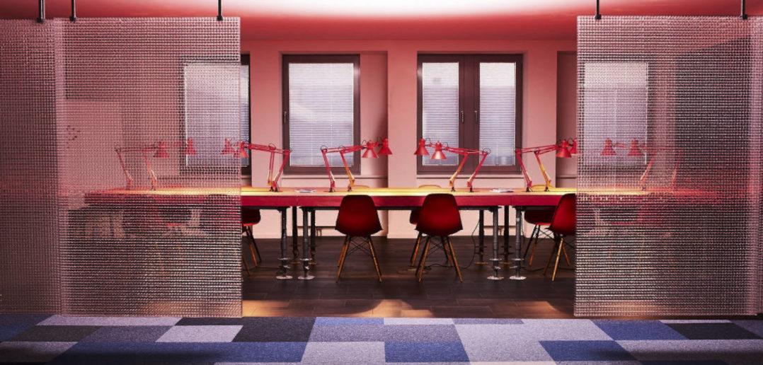Capital-Studie zu den besten DigiLabs in Deutschland: Zweiter Platz für den Sparkassen Innovation Hub 5