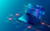 Open Innovation – Die API-Fizierung der Bankenbranche 26
