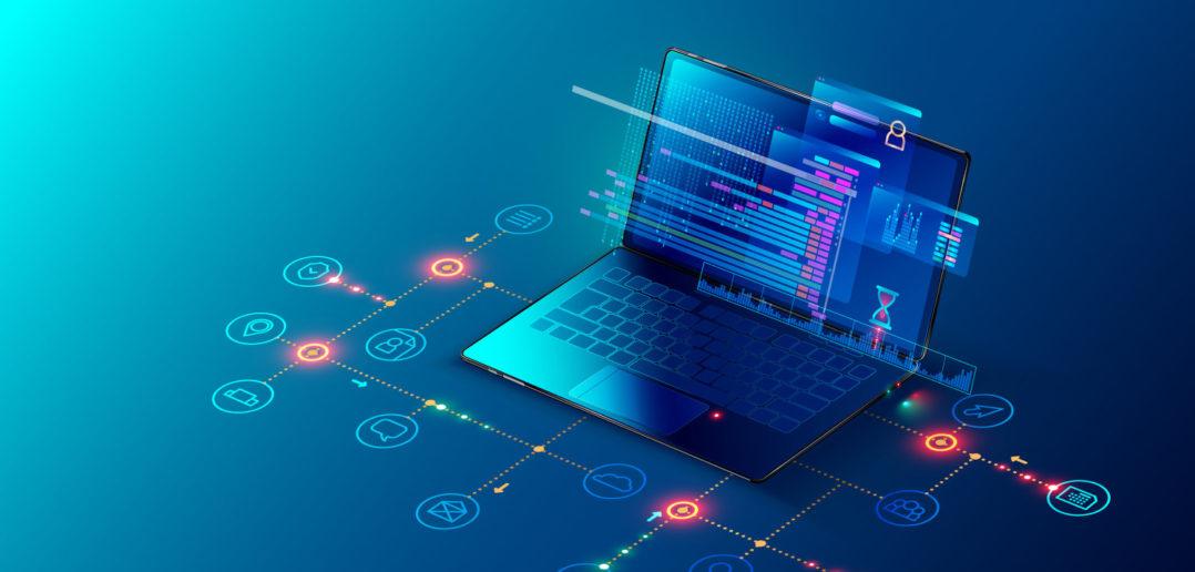 Open Innovation – Die API-Fizierung der Bankenbranche 1