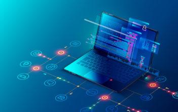 Open Innovation – Die API-Fizierung der Bankenbranche 3